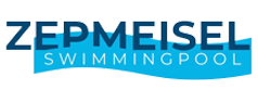 Zepmeisel Swimmingpool - Logo
